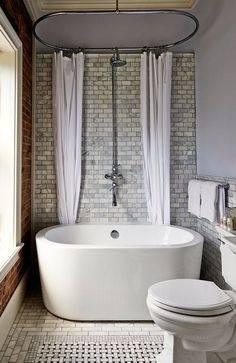 Bathroom Shower Ideas Thumbnail size Best Stand Alone Tubs Cheap Photos  Bathtub For Bathroom Ideas Tub