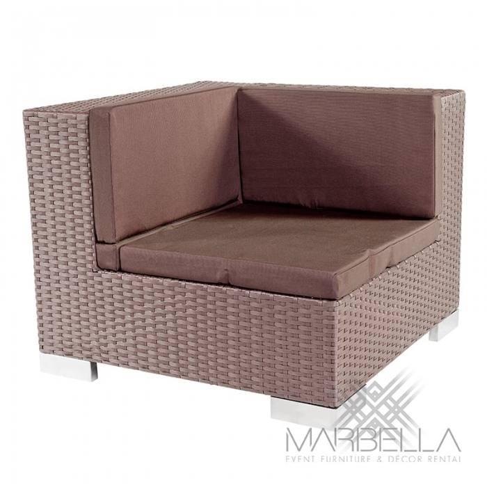 savoy furniture
