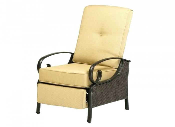make your own patio furniture pallet furniture patio furniture kijiji  mississauga