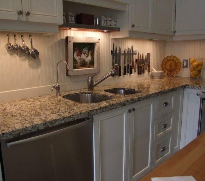 Online kitchen backsplash tile designer from Backsplash