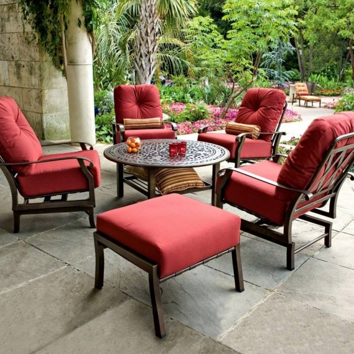 patio furniture target best of patio chairs target or patio outdoor chairs  for sale patio furniture