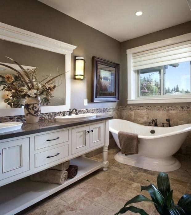 small bathroom spa ideas small spa like bathroom bathroom spa bathrooms  ideas incredible on bathroom like
