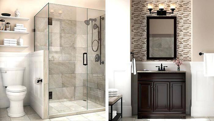 3 4 bathroom ideas 3 4 bathroom ideas gray 3 4 bath remodel ideas small 3