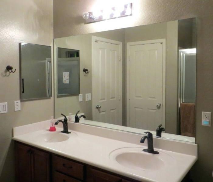 double vanity mirror ideas double vanity mirror ideas bathroom mirror ideas  for a double vanity bathroom