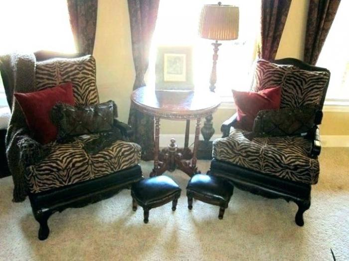 next zebra print dining chairs leopard dining chair leopard print chair  cushions animal print dining room
