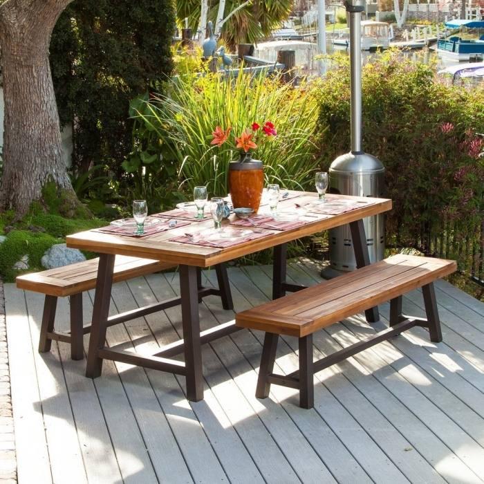 frys patio furniture