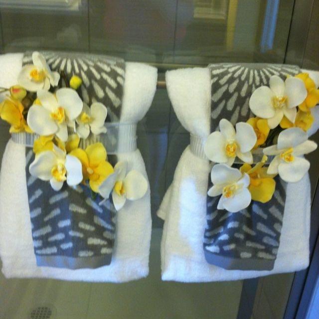 towel designs for the bathroom bathroom towel decorations bathroom hand  towel holder hand towel holders for
