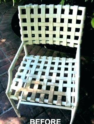 patio chairs plastic plastic outside chairs plastic chairs outdoor stacking patio  chairs patio chairs plastic awesome