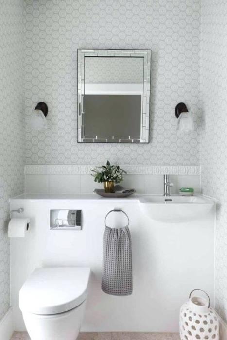 bathroom towel display bathroom towel decor ideas bathroom towel holder ideas  bathroom towel hanging ideas bathroom