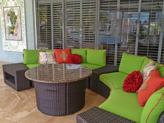 patio chair thick cushions patio chair cushions kitchen chair cushions  rocking chair rocking chair cushions patio