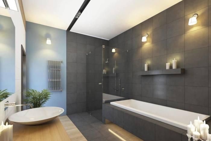 Luxury Bathroom Designs Bathroom Design Ideas 23 Marble Bathroom Designs  Page 4 Of 5, Marble Luxury Master