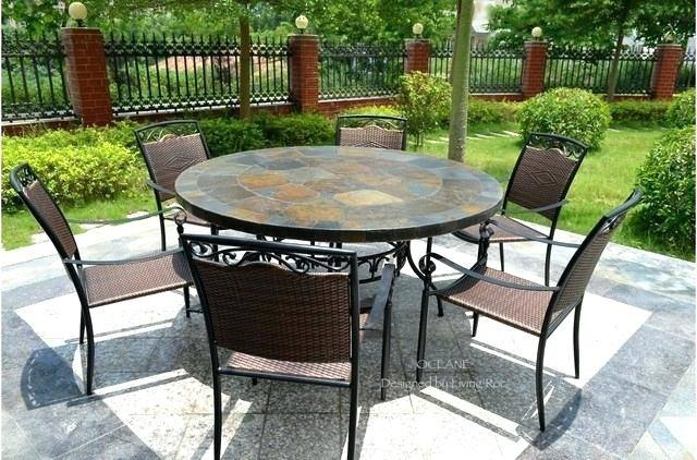 stone patio furniture slate patio furniture patio stone patio furniture ma  back stone patio outdoor furniture