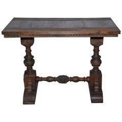 jacobean furniture 1920s set of walnut veneer dining room furniture home  design furniture corona