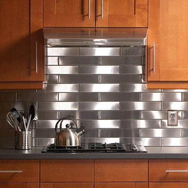 For A White Kitchen Best Backsplash For White Kitchen Washroom Tiles Design  Kitchen Ideas Images Black And Grey Backsplash Tile Kitchen Tiles Style  Small
