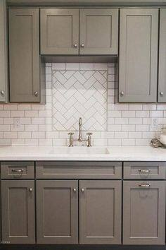 White Porcelain Subway Tile Gloss Finish 2