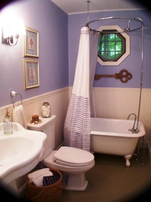 Modern normal Bathroom Decorating Ideas Fresh Unique Master Bathroom Shower  Tile Ideas and Unique normal Bathroom