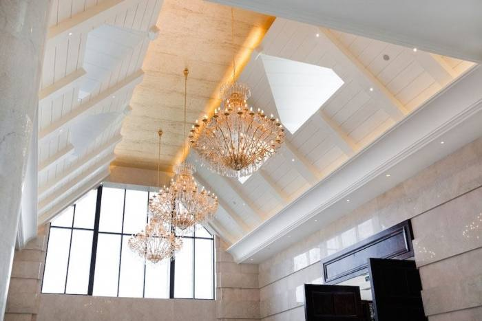 light fixtures for dining room
