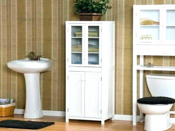 bathroom towel rack ideas cool towel holder ideas for your bathroom 9 bathroom  towel storage ideas