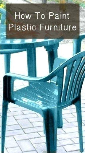 Can You Paint Resin Wicker Patio Furniture Chairs On Sale Dining
