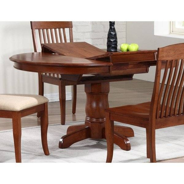Sofa:Fancy Pedestal Dining Tables For Sale 5 Master Chis069 Engaging 42  Inch Kitchen Table