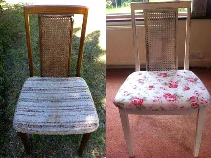 Full Size of Reupholstering Dining Room Chairs Medium Size Of Elegant Table  As Wells Optional Together