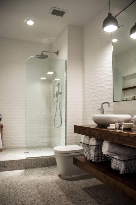 small shower tile ideas elegant shower tile designs for small bathrooms best bathroom showers ideas on