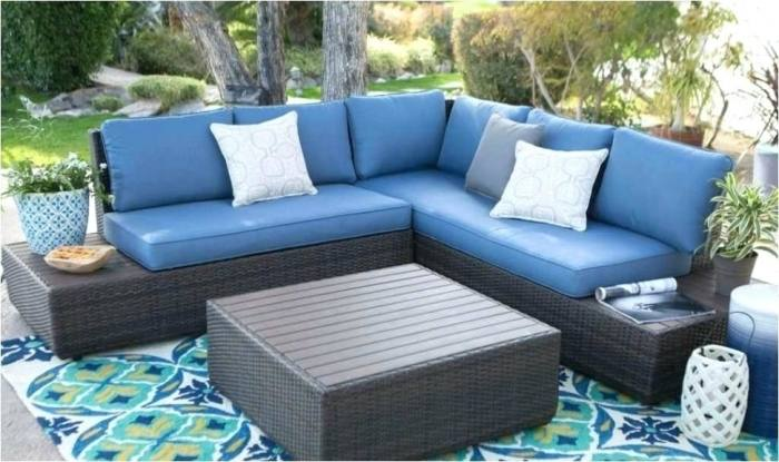Home Depot Hampton Bay Outdoor Furniture Home Depot Patio Furniture Bay Patio  Furniture Target Outdoor Dining Sets Target Patio Furniture Home Depot  Hampton