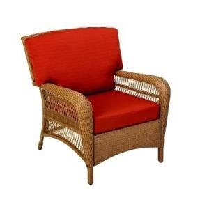 charlotte patio furniture outdoor furniture furniture in firehouse martha  stewart living charlottetown white wicker patio chair