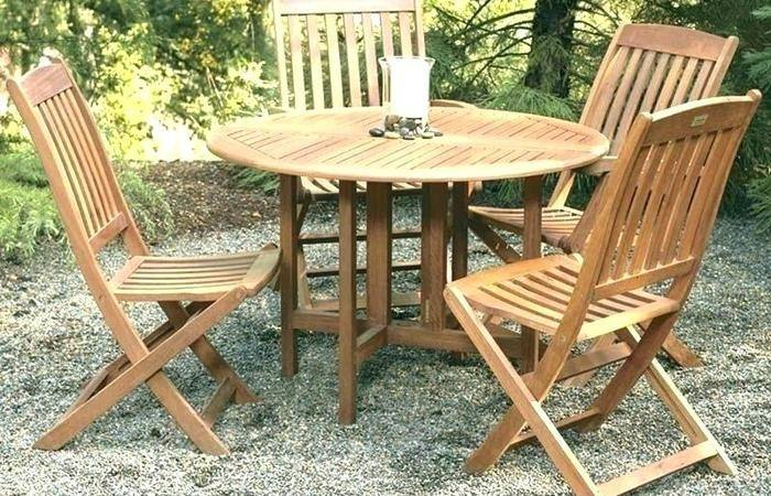 formidable stylist design ideas patio furniture wood best of wooden outdoor  plans add seating with a