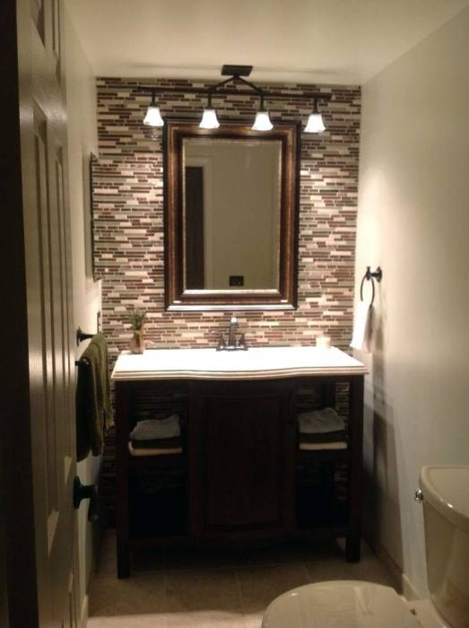 small bathroom paint ideas rustic bathroom ideas best paint colors for  bathroom walls rustic bathroom colors