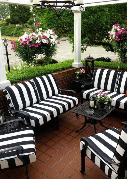 lowes wood patio furniture patio furniture clearance outdoor pillows s patio  chairs clearance 7 furniture s
