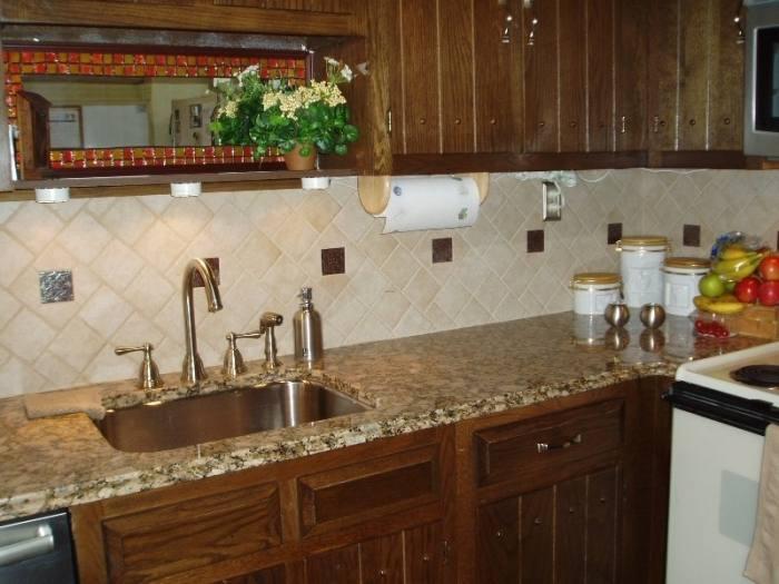 For Kitchen Ideas Pictures Glass Kitchen Backsplash Ideas Bathroom Tile  Inspiration Different Backsplashes Kitchen Tiles Design 2016 Backslash For  Kitchen