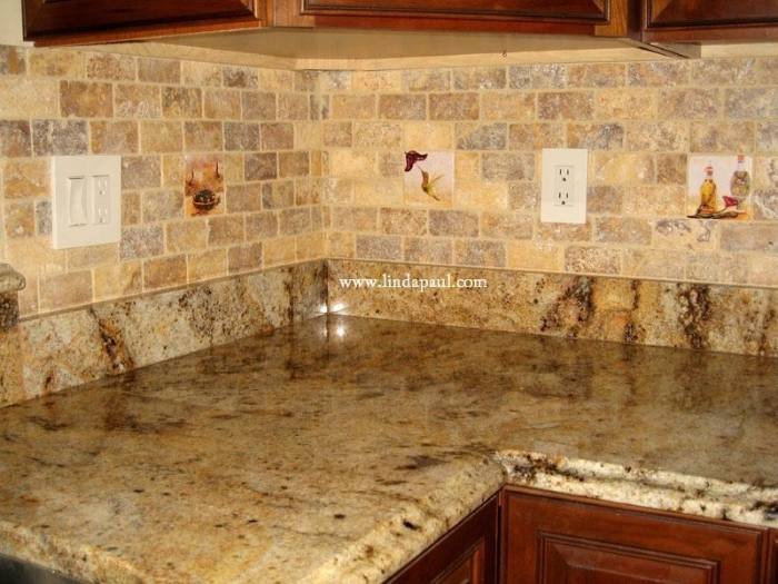 Kitchen Backsplash Designs Picture Gallery Designing Idea White Cabinet  Kitchen With Quartz Island And Marble Counters Backsplash Kitchen Backsplash  Ideas