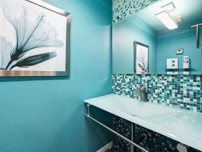 teal and gray bathroom ideas teal and gray bathroom teal and gray bathroom  ideas teal bathroom