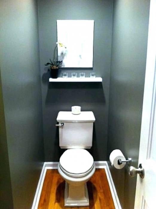 bathroom color ideas for small bathrooms small bathroom paint ideas bathroom  stunning modern half bathroom colors