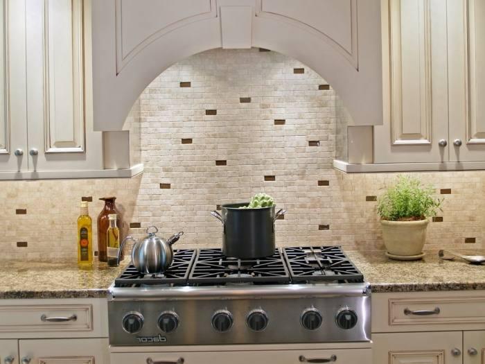 Best Kitchen Backsplash Ideas Tile Designs For Backsplashes Regarding Design  Gallery