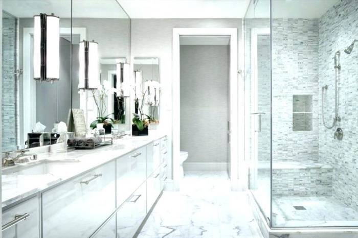 Bathroom Images Contemporary Modern Master Bathrooms Contemporary Master  Bathroom Interior Modern With Artistic Tile Rain Shower And St Pictures  Bathroom