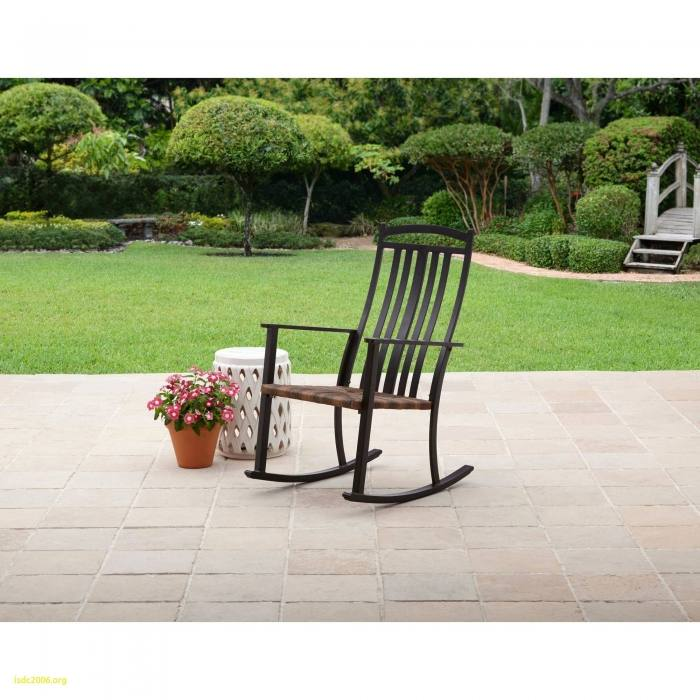 better homes and gardens chairs better homes and gardens patio chair  cushions home garden better homes