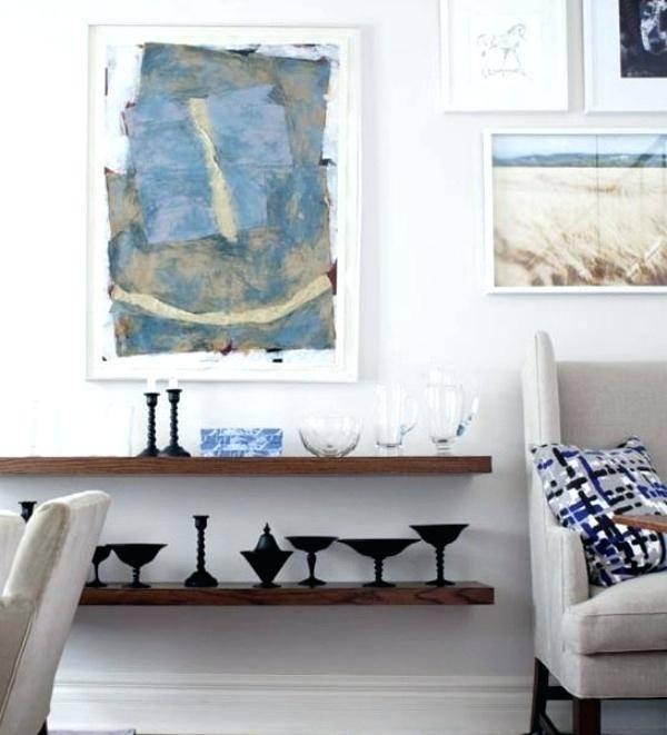 Home Design Mosaic Tiles Bathroom Ideas Amazing Tile Staggering Ceramic  Floor Designs