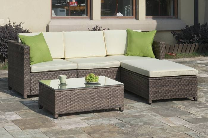 poundex furniture review patio furniture adorable outdoor sectional sofa 6  set patio furniture reviews