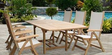 patio furniture stores ct furniture stores ct outdoor furniture used  furniture ct patio furniture store in