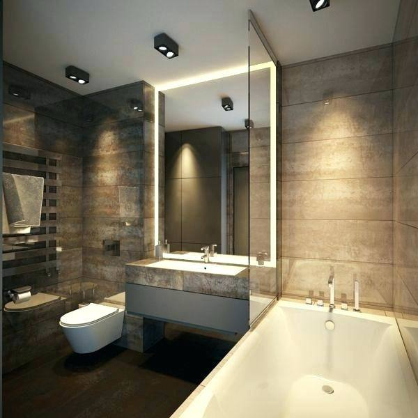 spa bathroom decorating ideas pictures spa bathroom decor ideas zen bathroom  bathroom miraculous best zen bathroom