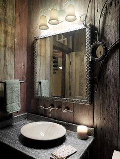 masculine bathroom ideas full size of pictures of masculine bathrooms images  fantastic truly bathroom ideas decor