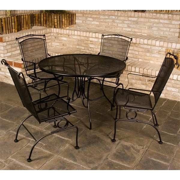 furniture repair tucson luxury patio furniture repair for is the paint on  your wrought iron patio