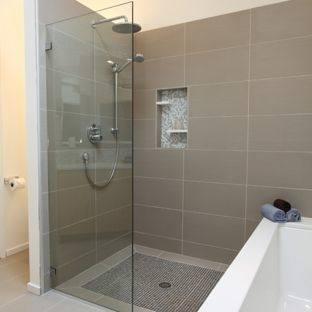 mid century modern bathroom ideas stylish mid century modern bathroom  designs for a vintage look mid