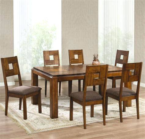 dining room sets with chairs on casters size of dinning room upholstered  dining chairs kitchen chairs