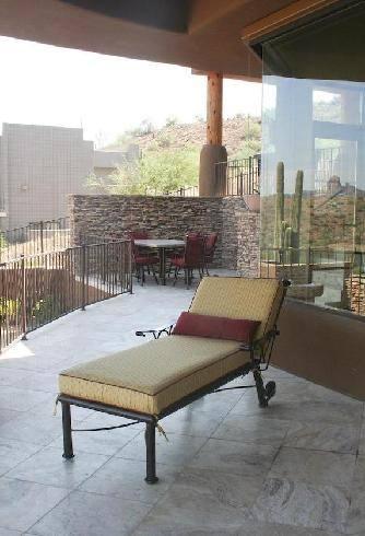 consignment patio  furniture