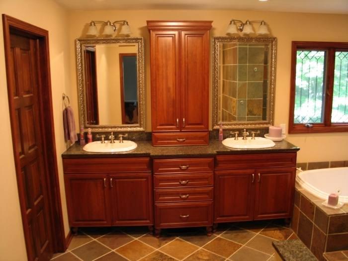 double bathroom sink ideas double bathroom vanities bathroom vanity mirrors  ideas best on double sink double