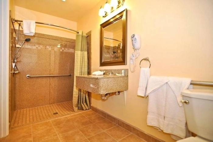 handicap bathroom designs pictures luxury wheelchair accessible bathroom  vanity handicap bathroom designs pictures handicap bathroom vanity