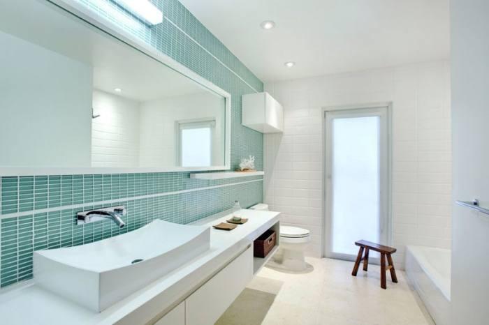 bathroom suite blue bathroom suite ideas